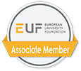 EUF - European University Foundation