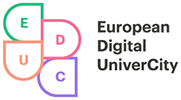 EDUC - European Digital University