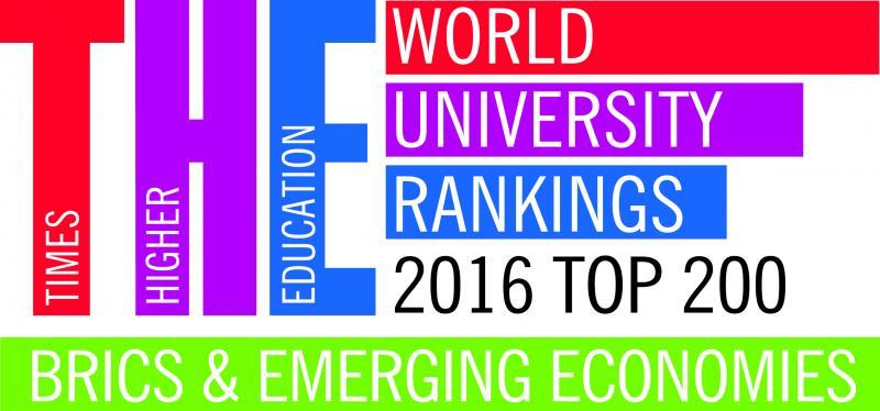 Rankings   University of Pécs